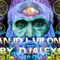 ANJDJ-Vilone(Radio mix by DJ Alex1)