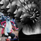 Sevnseal - Afrofuturism IV//b2b YvesO & Africandro//Live recording from mixingdesk@GabaBar18.04.2018