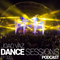 Dance Sessions Ep. 320