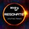 Resonate - 16th Sept 2021