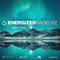 Energized Radio 101 with Derek Palmer [August 20 2020]