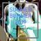 Mixcloud Monday: Summer Bummer Festival 2019