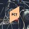 POOLcast 029 - Dr.Nojoke