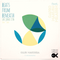 BEATS FROM BENEATH #53 - Poolside Mixtapes June 2017