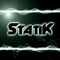 StatiK - Let's F*ck!n Rage (January 2013 Mix)