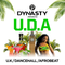 DYNASTY Presents U.D.A SUMMER 2017