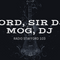 Lord Mog's Dance and Trance Show 04-03-19.mp3