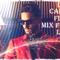 dj carlos flow mix felices los 4 2017