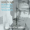 BEHIND THE MUSIC | NARADA MICHAEL WALDEN | COMPOSER | SINGER | PRODUCER