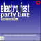 Electro Fest - Party Time