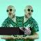 DJ Patricktor4 na Rádio Jornal (Programa Descompasso)
