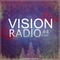Vision Radio Show #4  By  Danny Groove