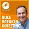 """The 6 """"Hows"""" of Rule Breaker Investing"""