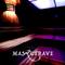 MASQUERAVE PODCAST #34 – SAUNA EDITION feat. STIFLER SELECTA