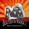 Beatles A Rama Segment 6