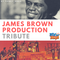 James Brown production Tribute by Funky_Bros