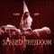 Clara Kant - Spread The Doom - EP REMIXES