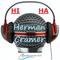 HI HA Herman show- Seabreeze AM-08-06-2019-1500-1700