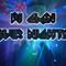 DJ Clan- Blur Nights