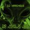 138 BPM Deep Trance, PsyTrance and GOA - DJ hardmous Live on aNONradio.net - 09-15-18