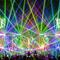 Trance Mix October