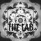 The Lab / June 2019 Mixtape
