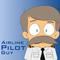 APG 383 – God on a Plane