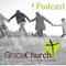 "Healthy Habits Part 3: ""Why Pray?"""
