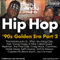 Barry Andy - Hip Hop '90s Golden Era Part 2: Biggie, 2Pac, Wu, Tribe, Snoop, Black Moon, Pharcyde
