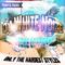 Dj White Noize - Hardcore Confidence