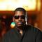 Thursday Night Throwback w/Don Fleming Steve Arrington (Slave) Interview