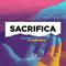 07OCT17 - SACRIFICA - Mauricio Castellón