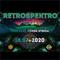 Ellisdee_RetroSpectro_2020 (145 bpm)