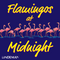 Lindeman - Flamingo's at Midnight (Deep House)