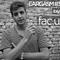 Eargasm #3 by [fac.u]