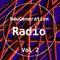 NewGenerationRadio #002