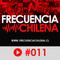 FRECUENCIA CHILENA 011