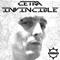 Cetra - Invincible (2009)