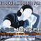 CrossBreed Session By GRINDLOCK (Bass_Addict_Room) 04-02-2014 recorded live from Bassjunkees Radio