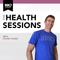Michael Ruscio - Healthy Gut Healthy You
