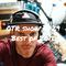 OTR Show #429 - BEST OF 2018