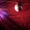 richie haunting @BRN 2015 Garden Island - WarmUp Set (2015-06-19)