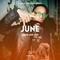 JUNE : LE HIP HOP SUR ECOUTE Mix #31