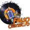 Falso Contacto - 14 de Noviembre de 2018 - Radio Monk