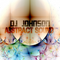 Dj Johnson - Abstract Sound