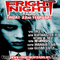 Fright Night Radio Jungle Techno Oldschool Drum & Bass frightnightradio DJ Neurosis ep.10