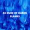 DJ Duke Of Haren - Flames (Funky / Deep House Mix)