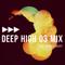 Angelika Mirt | Deep High 03 Mix