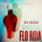 DJ Lilou ™ -  WHISTLE   FLO RIDA (TUESDAY MIX)