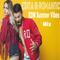 EDITA & ROMANTIC - EDM Summer Vibes 2018